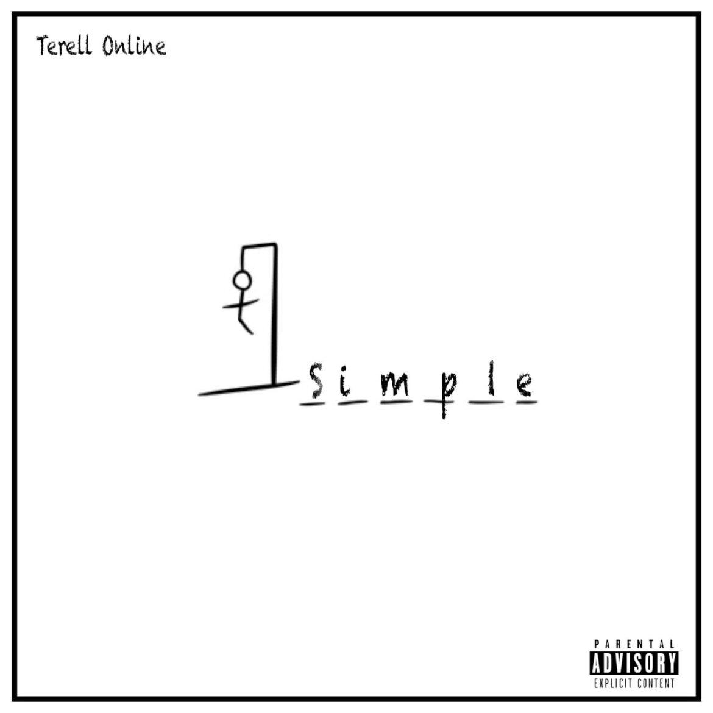 "Terell Online Keeps It ""Simple"""